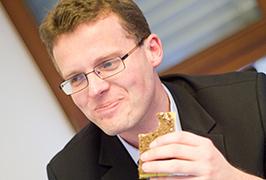 Cord Jürgens